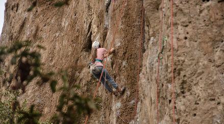 chacabuco climb 2017.jpg