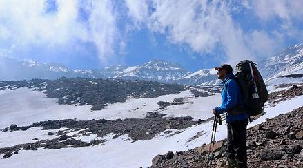 exp cerro plomo2.jpg