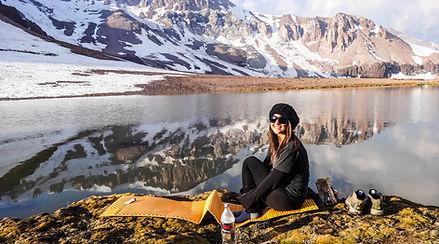 Cerro-Pintor-y-La-Parva-web-20.jpg