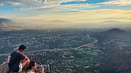 vista cerro manquehuito.jpg