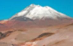 Volcan_llullaillaco_2.jpg