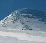 VolcanOsorno.jpg