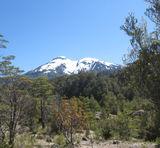 Volcán-Calbuco.jpg