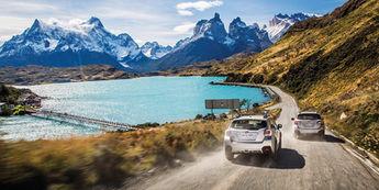 Patagonia-Road-Trip.jpg
