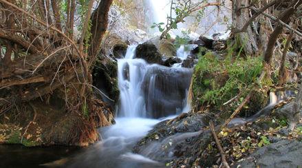 aguas de ramon.jpg