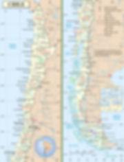 mapa de chile.jpg