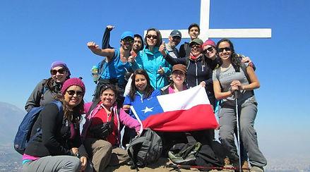 cumbre cerro manquehuito.jpg