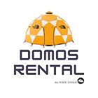 DOMOS RENTAL LOGO.png