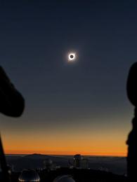 eclipse norte.png