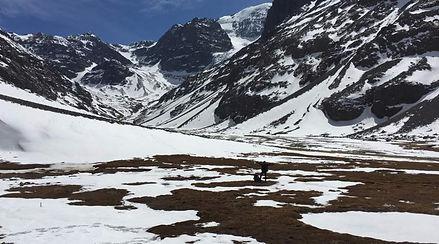 Glaciar-la-paloma.jpg
