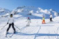 ski en el colorado.jpg