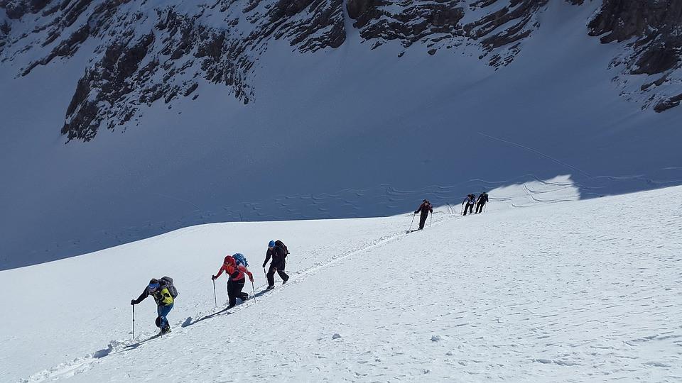 ski mountain.jpg