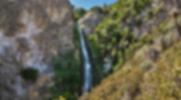 Salto-de-Apoquindo_www.ramseit.jpg