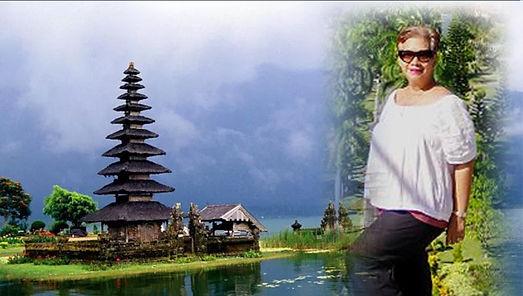 BaliPratyImg.jpg