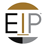 EIP_LOGO_WHITESTROKE.png