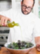 HC-Chef-1_sml.jpg