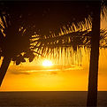 Hawaii-Sunset-SML2.jpg