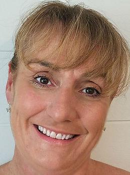 Donna-Hair-Up-Pic2.jpg