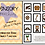 Thumbnail: Pirate Interactive Book ~ Object Function ~ Pre-made