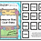 Thumbnail: Tiki Interactive Book ~ Color Words ~ Premade