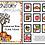 Thumbnail: Fall Interactive Book ~ Plural Nouns ~ Digital Download