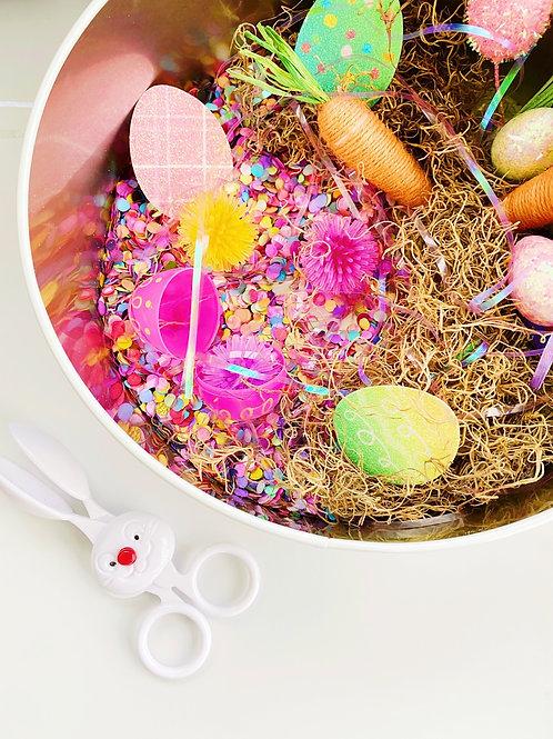 Easter Tini Mini