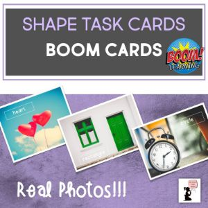 https://wow.boomlearning.com/deck/shape-task-cards-xoLzXwWHQK3DtdpzP