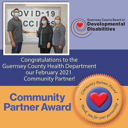 community partner post Health Dept..jpg