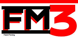 FM3 Logo .jpg