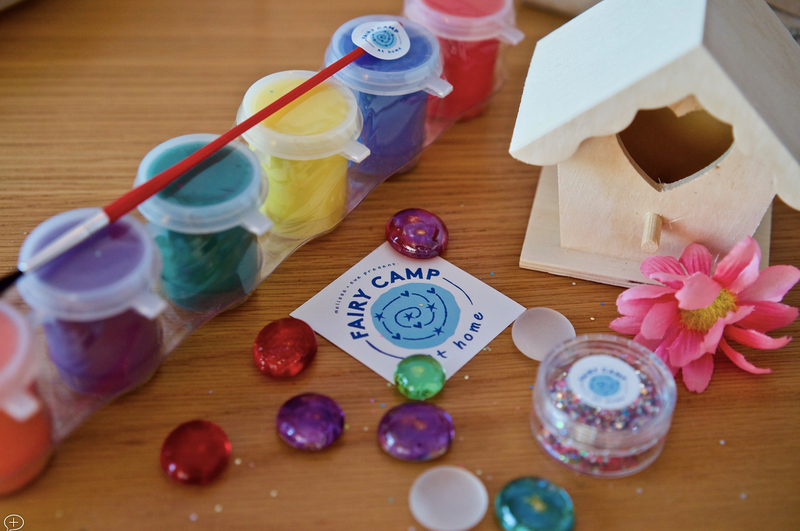 FCaH Fairy House Supplies.png