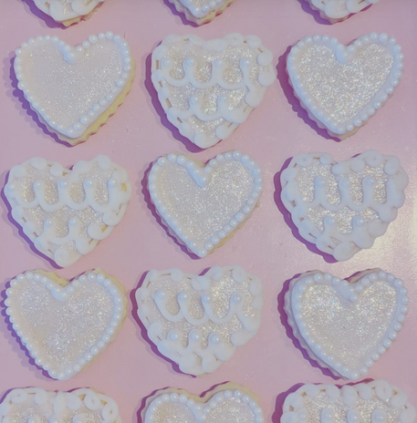 iced biscuits.png