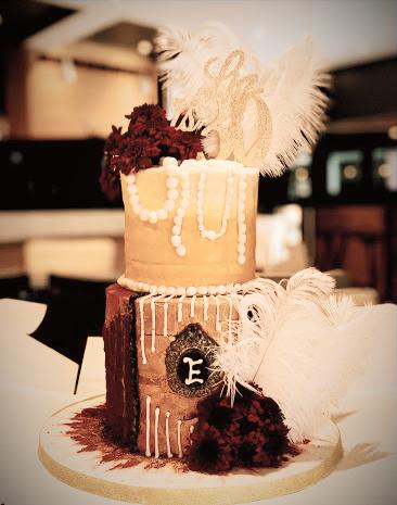 liz cake_edited_edited.png
