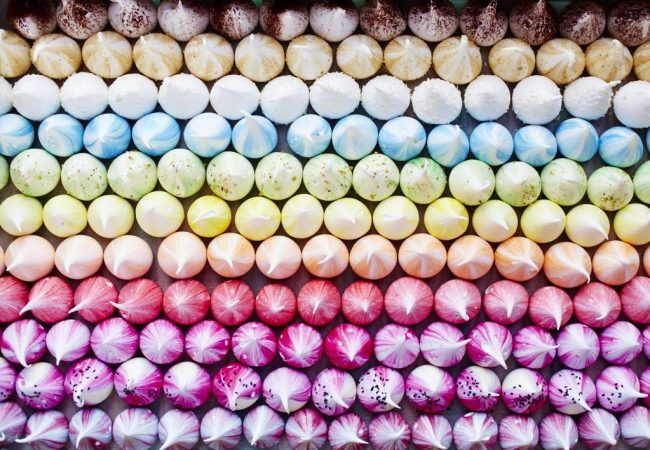 meringues.jpg