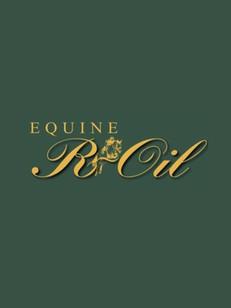 Equine R Oil