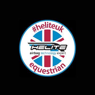 helite square.jpg