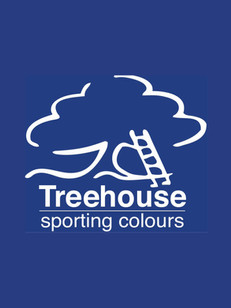 Treehouse Sporting Colours