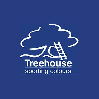 Treehouse square no w.jpg