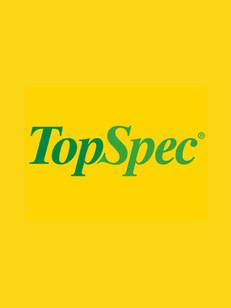 Topspec logo square.jpg