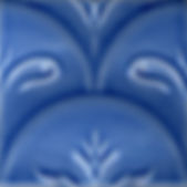 p3 azul.jpeg