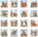 olambrillas 5x5 oficios pc.jpg
