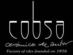 cobsa - factory c.autor-0.6MB.jpg