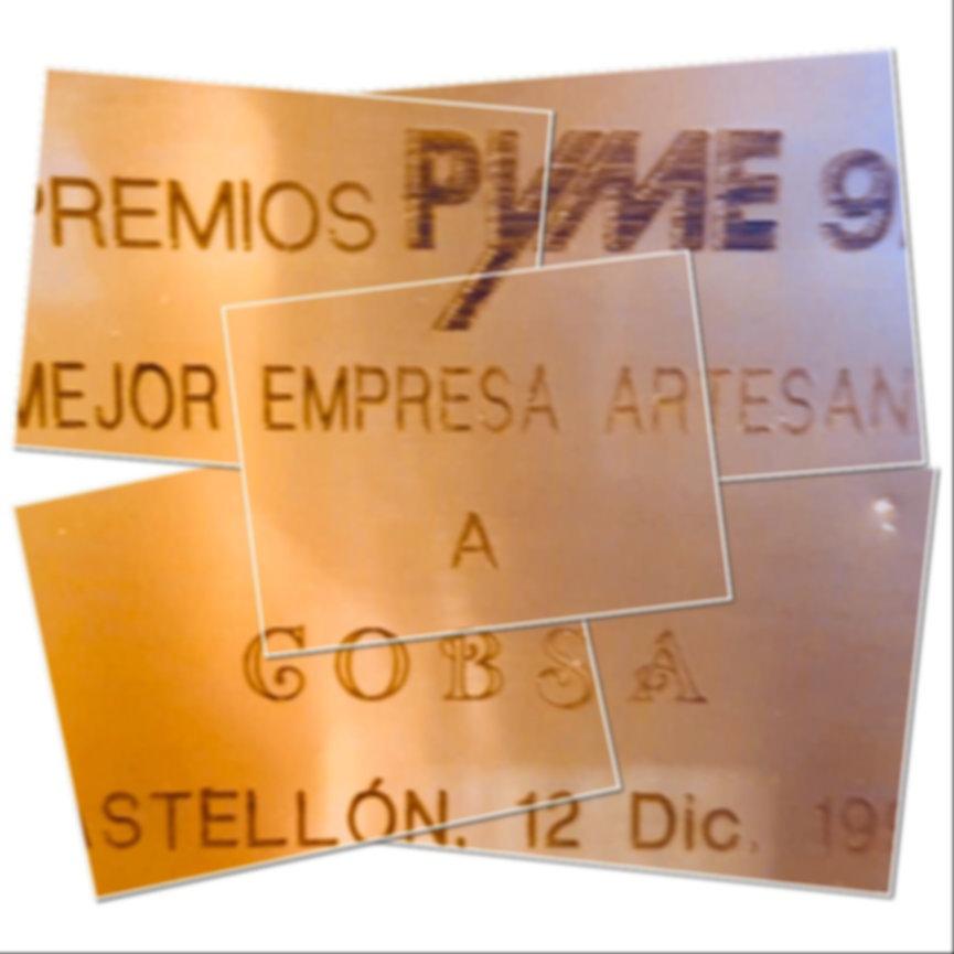 6D76702B-1C50-4B22-8F64-91339484BD62.JPE