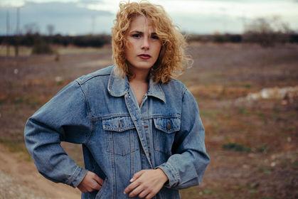 Shooting | Laura Calero