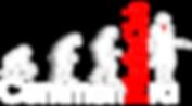 Мафия лого