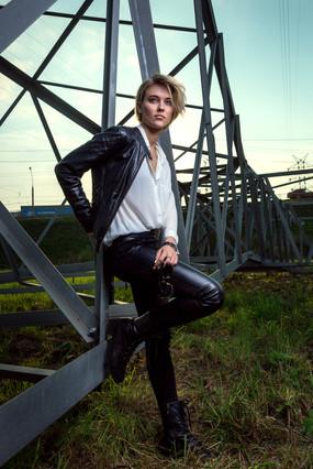 Alexei Borodin balooo@yandex.ru