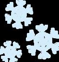 SnowFlakes_01L.png