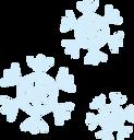 SnowFlakes_01R.png