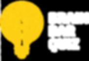 BrainBarQuiz лого