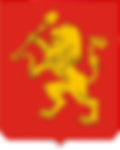 BBQ Красноярск