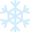 Snow_01.png